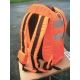 PORTWEST - Backpack high visibility orange 2