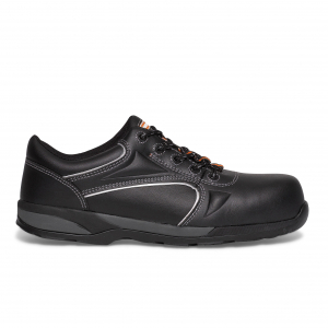Safety shoes low - Parade Riga - Standard S3 - Man