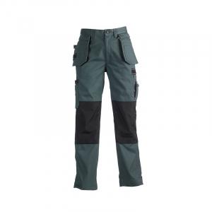 Pantalon de travail Resistant et déperlant HEROCK