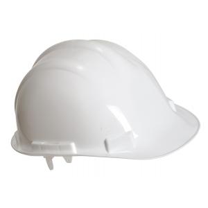 Helmet endurance PP PW50