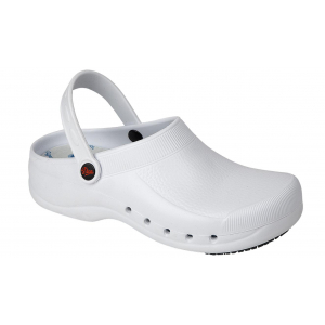 Shoe medical non-slip - Dian Eva Eva More - Woman