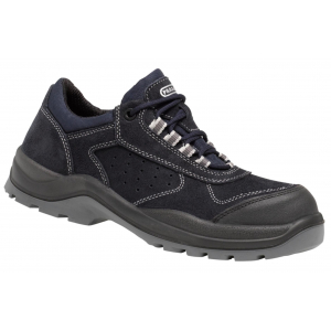 PARADE - safety Shoe EN 20345 S1P SRC