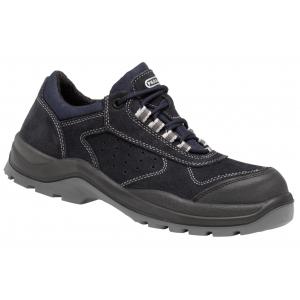 DESFILE - Zapato de seguridad EN 20345 S1P SRC