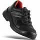 Chaussure de sécurité basse Focus Heckel