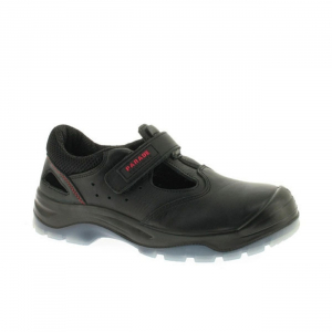 Safety shoes low - Parade-Latina - Standard S1P - Man