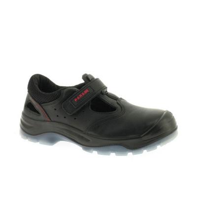 PARADE - safety Shoe low LATINA