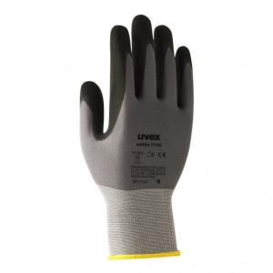 UVEX - Guantes de Unilite 7700 Nylon