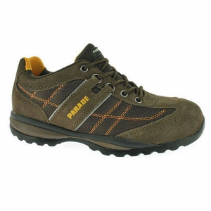 Sneakers security low - Parade Elena - Standard S1P - Man