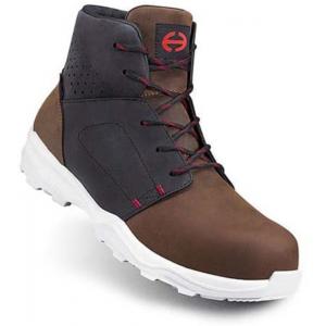 Chaussure de sécurité RUN-R 600 HIGH haute type basket