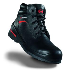 Chaussure de sécurité polyvalente CI HI HRO MACSOLE 1.0 INH