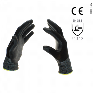 Gants manutention FITGRIP seconde peau et excellent grip