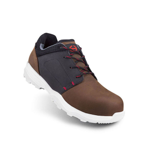 chaussure RUN-R 600 LOW