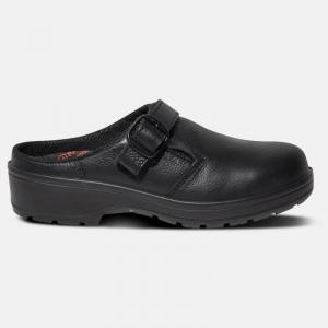 DAISIE Schuh-Sicherheits-Frau Medizinische oder lebensmittelindustrie