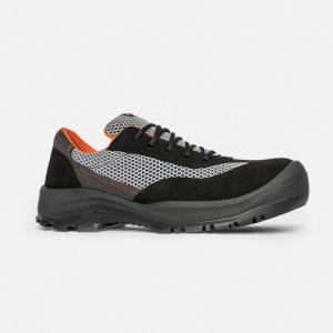 Chaussure de sécurité type Basket Pacaya S1P SRC