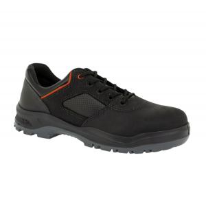 Chaussure de sécurité basse Trail S3 SRC