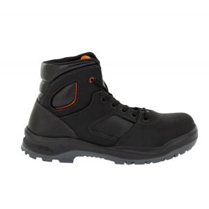 Chaussure de sécurité montante Treyk S3 SRC