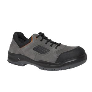 Chaussure de sécurité basse type basket Tilka S1P SRC