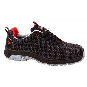 RAPTOR chaussure de sécurité hyper légere et confortable s3