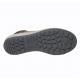 BRAZZA Chaussure de sécurité femme S3 SRC