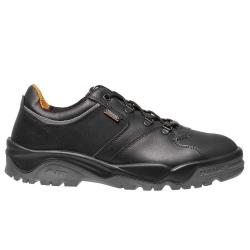 Zapato de seguridad hombre de baja trekking DESFILE DODGA S3 SRC 20345