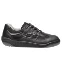 Zapatillas de deporte de seguridad de baja Desfile conjunta jerica Estándar de la S1P - Hombre