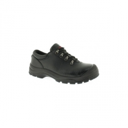 PARADE - safety Shoe low LIPAMA EN 20345 S3