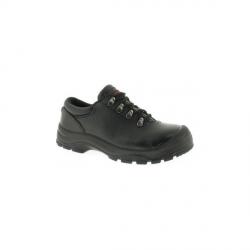 DESFILE - Zapato de seguridad bajo LIPAMA EN 20345 S3