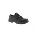 Chaussures de sécurité basses - Parade Lipama - Norme S3 - Homme