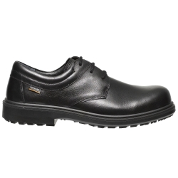 Safety shoes low - Parade Odessa - Standard S3 - Man