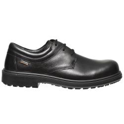 DESFILE - Zapato de seguridad bajo ODESSA