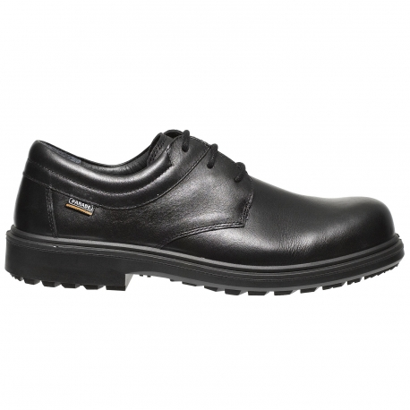 PARADE - safety Shoe low ODESSA