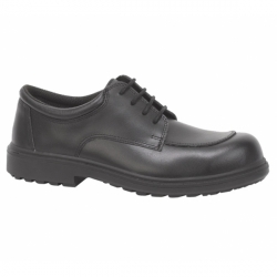 Safety shoes low - Parade Oliva - Standard S3 - Man