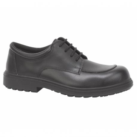 PARADE - Chaussure de sécurité basse OLIVA