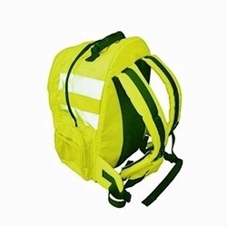 PORTWEST - Backpack high visibility
