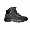Safety shoe man rising high PARADE LORCA S3 SRC 20345