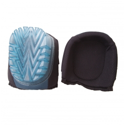 PORTWEST - Knee pads Ultimate Gel