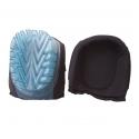 Genouillères gel - Portwest - Protection genoux - Mixte
