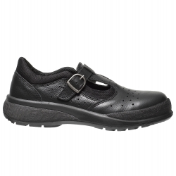 Safety shoes low - Parade Batno - Standard S1 - Man