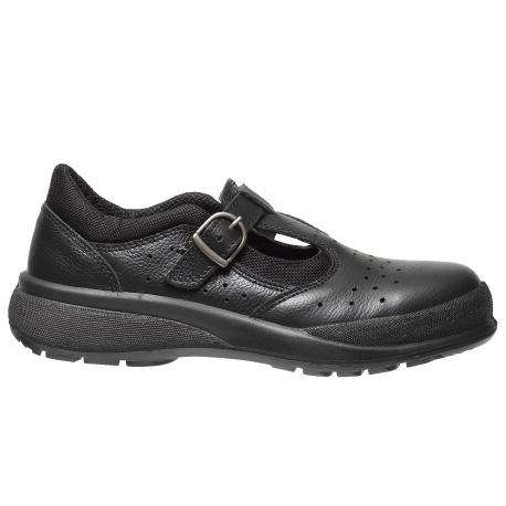 PARADE - safety Shoe low BATNO