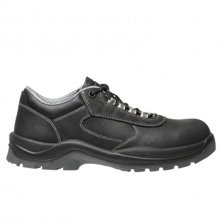 PARADE - Chaussure de sécurité basse PISTA