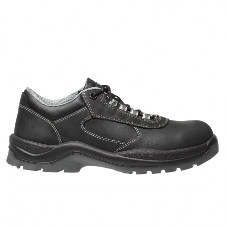 PARADE - safety Shoe low PISTA