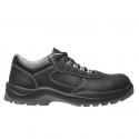 Chaussures de sécurité basses - Parade Pista - Norme S3 - Homme