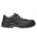 Safety shoes low - Parade Pista - Standard S3 - Man