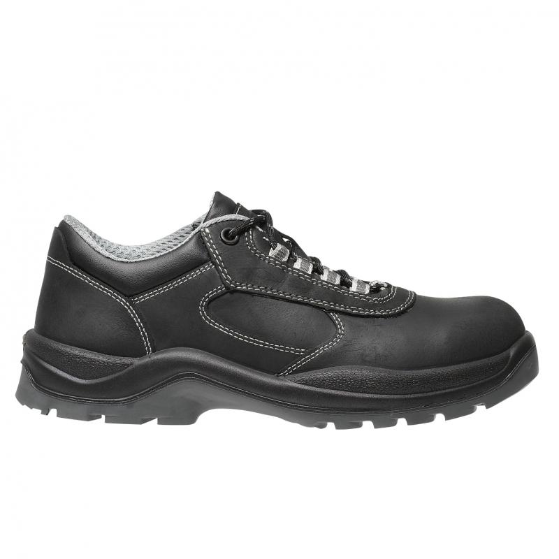 Chaussures Sécurité Pista Norme S3 Homme De Parade Basses dhtoQrCBsx