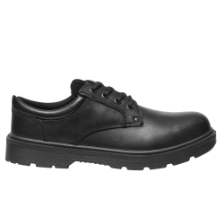 Safety shoes low - Parade Kent - Standard S3 - Man