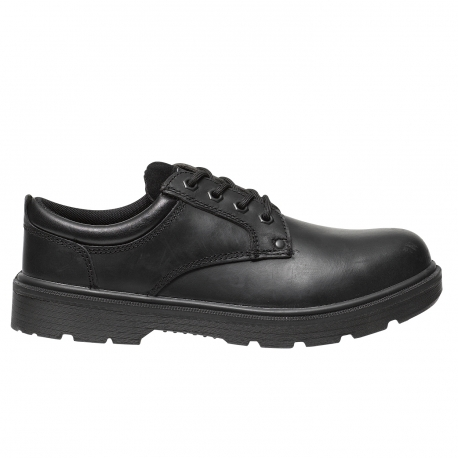 PARADE - safety Shoe low KENT