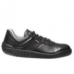 SALTAR Zapato de Seguridad S2