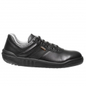 JUMP Safety Shoe S2