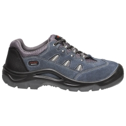 Safety shoes low - Parade-Laguna - Standard S1P - Man