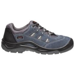 Zapatos de seguridad bajo - Desfile-la Laguna - Estándar S1P - Hombre
